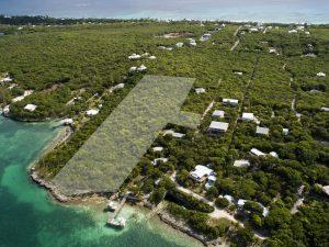 Seaside Acres