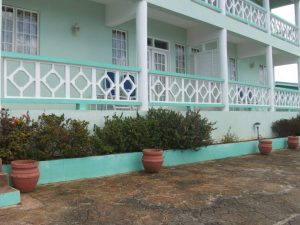 BON 034 R- Four Springs Villa