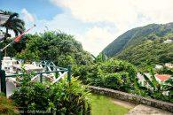 Effie-Cottage-Greg-Front-Porch-view-use-2-photo-GM
