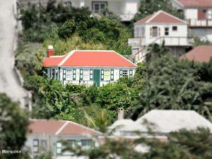 Effie Cottage - Reduced