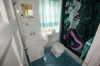 Effies-Cottage-bathroom