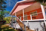 Island Home Bahamas
