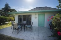 Treasure cay Cottage for sale