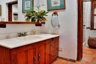 St-Lucia-Homes---ALR-009---Les-Chaudieres-Villa---Bathroom