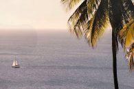 St-Lucia-Homes---ALR-009---Les-Chaudieres-Villa---Beach--view-2