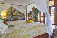 St-Lucia-Homes---ALR-009---Les-Chaudieres-Villa---Bedroom