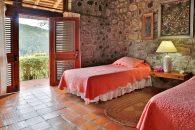 St-Lucia-Homes---ALR-009---Les-Chaudieres-Villa---Bedroom-2