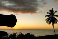 St-Lucia-Homes---ALR-009---Les-Chaudieres-Villa---Cannon--view