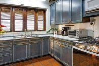 St-Lucia-Homes---ALR-009---Les-Chaudieres-Villa---Kitchen