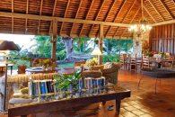 St-Lucia-Homes---ALR-009---Les-Chaudieres-Villa---Living-Room