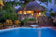 St-Lucia-Homes---ALR-009---Les-Chaudieres-Villa---Pool-Home