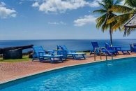 St-Lucia-Homes---ALR-009---Les-Chaudieres-Villa---Pool--view