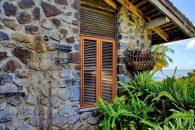 St-Lucia-Homes---ALR-009---Les-Chaudieres-Villa---Side-home