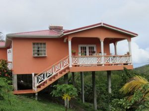 MON 016 – Starter Home in Monchy