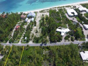 Lot 79, Block 2, Treasure Cay