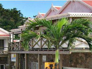 Breadline Plaza Saba - Commercial Opportunity