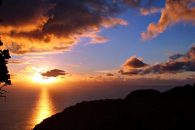 Piano House Island Sunset View 7