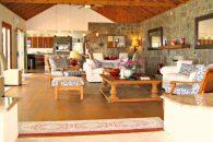 Saba Champagne Cottage 6