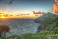 Saba Sunridge Land for sale
