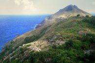 Saba Sunridge Land for sale 2
