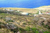 Saba Sunridge Land for sale3