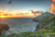 Saba Sunridge Land for sale4