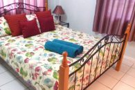 St-Lucia-Homes---Blue-Skies--Bedroom