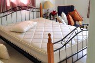 St-Lucia-Homes---Blue-Skies--Bedroom-2