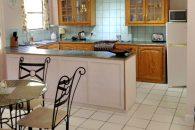 St-Lucia-Homes---Blue-Skies---Kitchen