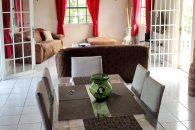 St-Lucia-Homes---Blue-Skies--Livingroom