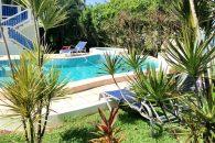 St-Lucia-Homes---Blue-Skies--Pool-2