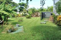 St-Lucia-Homes---Blue-Skies--Yard