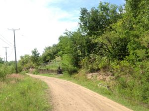 MON 031 L – Hilltop Lot in Monchy