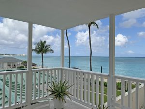 Conchrest 2A UNDER CONTRACT