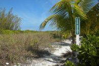 resizeGeenway Beach Access
