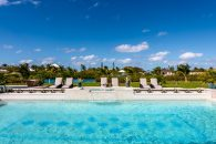 Bahamas Commercial Photography by Robyn Damianos