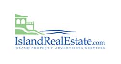 Island Real Estate