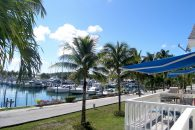 Image of island property for sale