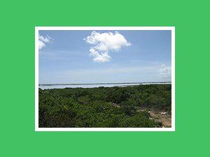 Kings Landing Ridge View, North Caicos TCI