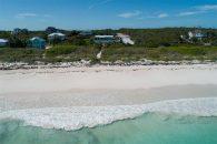 beachcottage2