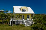 resizeDSIR-Coconut-Cottage-HT-Gabrielle-Manni-001