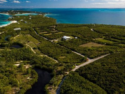 Orchid Bay Lot 66