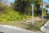 resizeGreen Way Beach Access a