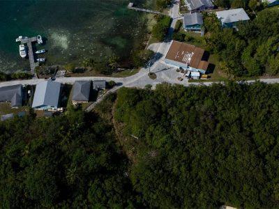 Settlement Lot