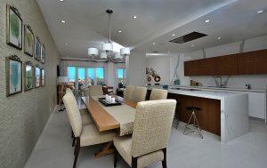 509 One Ocean, Paradise Island Drive