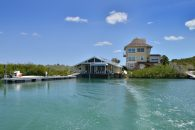 Elizabeth Island (1)2000x1333