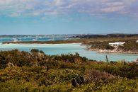 Elizabeth Island (14)2000x1333
