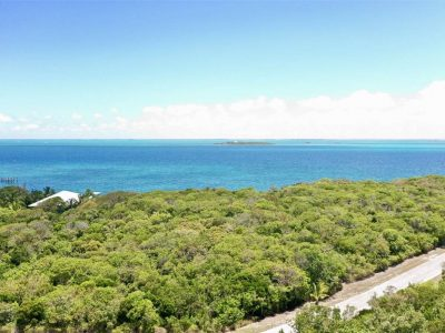 Lot 20, Orchid Bay