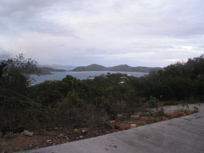 Land for sale - St Quacco & Zimmerman