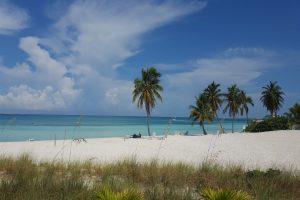 Chub Cay Lot